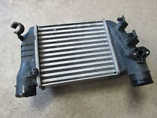 Ladeluftkühler Luftkühler links AUDI A4 B6 8E B7 1.8T 8E0145805D