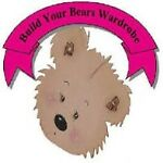 Build Your Bears Wardrobe Ltd