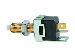 For 1985 Mitsubishi Starion Stop Light Switch 17592QS