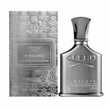 120ml Black Creed Green Irish Tweed Men Cologne Perfume Long Last Men Fragrance
