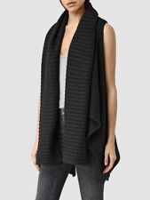 Tie All Seasons Regular Size Jumpers & Cardigans for Women