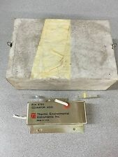 NEW THERMO ENVIORONMENTAL OZONATOR ASSY. 9783