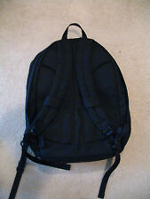 Lowepro Stealth AW - Camera backpack - Used in good condition. Black