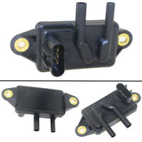 EGR Pressure Feedback Sensor For Ford E150/250/350/450 F150 F250 F350 F450 Focus