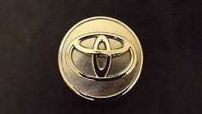 Toyota Yaris Prius Corolla Wheel Center Cap Chrome Finish 42603-02220 2886