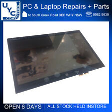 """BRAND NEW 14"""" Touch Assembly For Lenovo Yoga 3 14"""" N140HCE-EAA"""