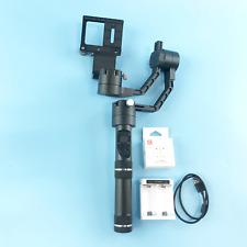 Zhiyun Crane V2 3-Axis Handheld Gimbal Stabilizer for DSLR Cameras Black #UM0231