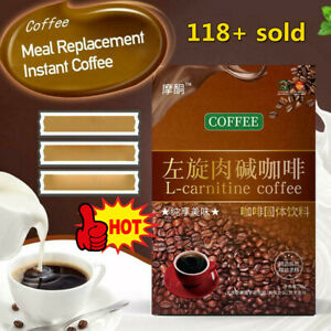 Coffee instant coffee powder for weight loss with sweet scent and good taste
