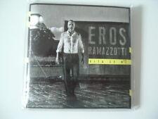 Eros Ramazzotti - Vita Ce N' E, Deluxe, Neu OVP, 2 CD Set, 2018 !!
