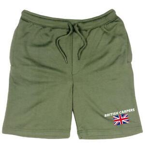 Carp Fishing Shorts