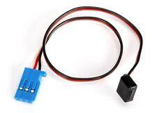 Traxxas revoluciones sensor brevemente telemetría-trx6522