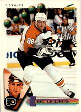 1994-95 Score Hockey Card Pick