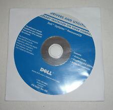 Dell | Resource Media | 0C6715 | Dell OptiPlex GX 270 | Treiber