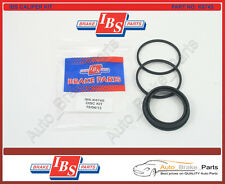Brake Caliper Repair Kit for HOLDEN HQ, HJ, HX Front PBR Cast Iron Calipers
