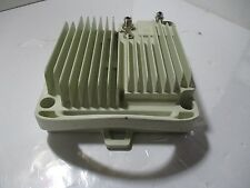 Ceragon RFU-C-15-XPIC-TL 15-4H GHz 01-X15004L0 RX 15117-15341 TX 14697-14921