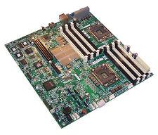 Computerserver 32GB Speicherkapazität (RAM)