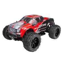Redcat Racing Volcano EPX 1/10 Scale Electric Monster Truck VOLCANOEP-94111-RB-2