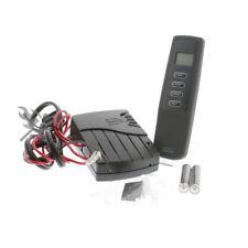 Skytech 1410 T/LCD Timer Fireplace Remote Control 110V