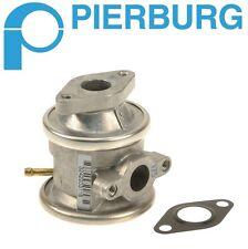 For Audi VW 3.2L V6 EGR Combi Secondary Air Injection Control Valve OEM Pierburg
