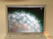 Apple iBook G4 14,1 Zoll