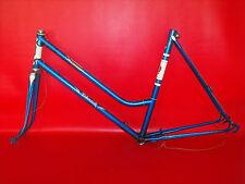 Rabeneick Fahrrad Damenrad Damenfahrrad 26 Zoll Rahmen Gabel originallack
