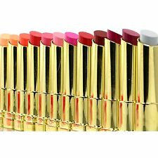 Amuse - Butterfly Kiss Lipstick - Set of 12 Colors #Lip7250