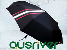 Genuine Car Auto Pocket Umbrella Decoration For BMW