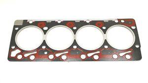 NEW Genuine OEM Cylinder Head Gasket 3283333 for Cummins 4B 4BT 4BTA 4BTAA