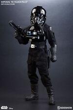 Jouets et jeux de Star Wars Sideshow cinéma