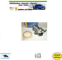 4317492 FIAT 127 PANDA 30 FIORINO cc 900 1000 TERMOSTATO REFRIGERANTE  87°