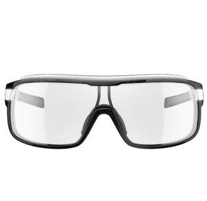 Adidas zonyk pro ad 02 6056 S Sonnenbrille Sportbrille Variogläser Neu Brillen