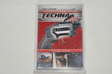 TECHNA CLIP SMITH & WESSON J FRAME BLK RH