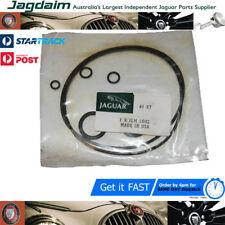 New Jaguar XJ Series 3 A/C Compressor O/Ring Kit JLM1042
