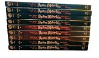 The Best of the Dean Martin Variety Show - Vol 1-2, 4-9,  & Special edition DVD