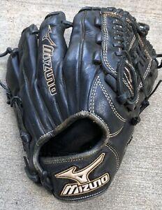 Mizuno MVP Prime -GMPV 1154P -11.5 Inch Baseball Glove RHT, PRO MODEL