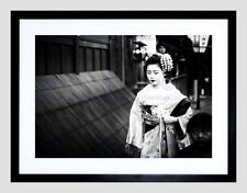 Asian Framed Decorative Posters & Prints