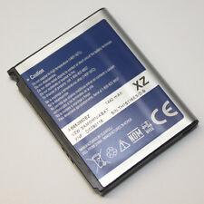 Samsung AB653850EZ Li-Ion Battery Pack 3.7 V 1440 mAh for Omnia i910 Cellphone