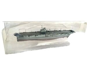 2013 Unimax Toys Limited Forces Of Valor Warship TTC 133