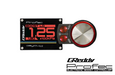 Greddy Universal PRofec Electronic Boost Controller EBCS Red Version