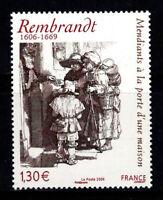 France 2006 Yv. 3984 Neuf ** 100% Art