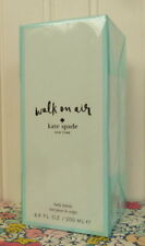 SEALED IN BOX KATE SPADE NEW YORK - WALK ON AIR - BODY LOTION 6.8 OZ