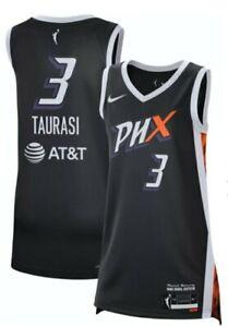 Diana Taurasi Basketball Jersey 2021 Nike Rebel Edition Phoenix WNBA DC9601-010