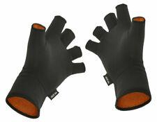 Guideline Fir-skin CGX Wind Proof Gloves 69606 - L