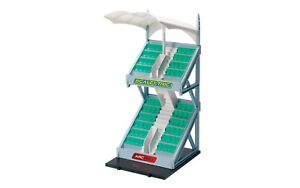 Scalextric 1/32 Scale Grandstand C8320
