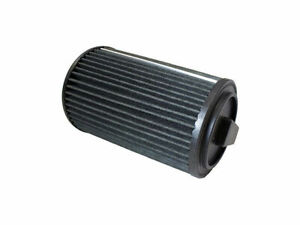For 2008-2009 Ford Mustang Air Filter 41374FT 4.6L V8