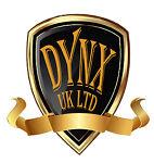 Dynx UK Limited