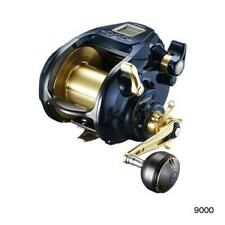 Shimano 19 Beast Master 9000 Big Game Electric Reel