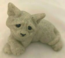 Gray Stone 4