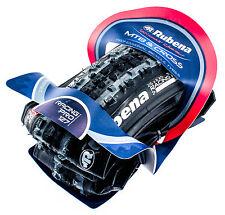 Rubena TD V98 Kratos Racing Pro 26 x 2.25 MTB/Cross Bike Tire BLK/GRY Folding