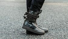 Nike SF AF1 Hi Air Force 1 SPECIALE Campo Stivali ~ AA1128 203 ~ UK 13